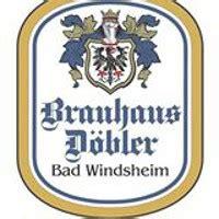 Bauereiß Bad Windsheim by Brauhaus D 246 Bler In 91438 Bad Windsheim Infos Zur