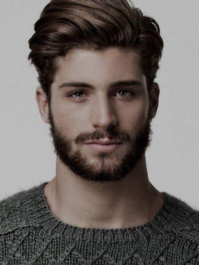 hairstyles  men  popular haircuts