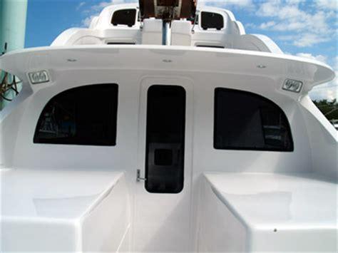 bertam  replacement parts    foot bertram yacht