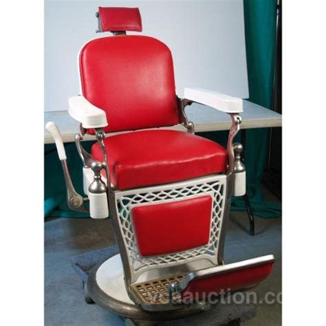 emil j paidar barber chair 1959 paidar barber chair for sale best home design 2018
