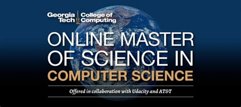 Georgia Tech Omscs Courses Now Free Through Udacity  Udacity. Best Buy Camera Warranty Policy. Auto Manufacturers In Canada. Home Security Systems Milwaukee. Storage Area Network Training. Get Advertising On Your Website. Retiree Housing Management Cary Tree Service. Web Designing Development Course. Long Island Kitchen Remodeling
