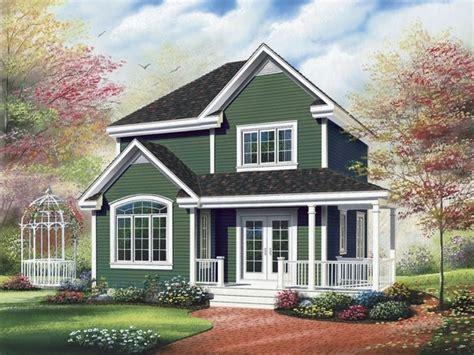 simple farmhouse plans farmhouse house plans with porches simple farmhouse plans