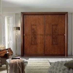 Wood Sliding Closet Doors Lowes by Reliabilt Clics White Louver Wood Pine Bifold Door With