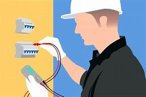 Technical Guide  Electrical Testing And Instrument