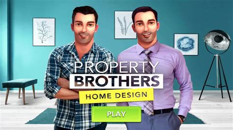 property brothers home design mod apk unlimited gold