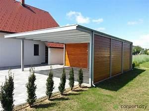 Design Carport Aluminium : carport designs ~ Sanjose-hotels-ca.com Haus und Dekorationen