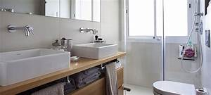 diy bathroom renovations tips and tricks to know dallas With tips and tricks in small bathroom renovation