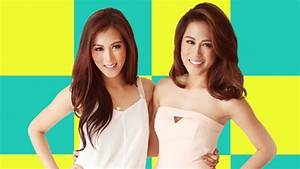 abscbnpr.com – TONI AND ALEX STAR IN FIRST EVER REALITY ...