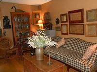 primitive living room furniture primitive living rooms on farmhouse interior