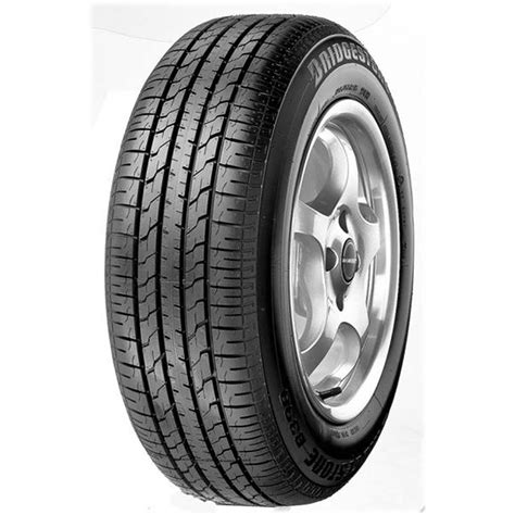 Bridgestone B390 205 65 R 16 Tubeless 95 H Car Tyre Prices