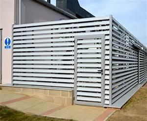 Leimholzplatten Eiche Durchgehende Lamellen : terrassenueberdachung mit lamellen sichtschutz unique sichtschutz f r balkon ~ Eleganceandgraceweddings.com Haus und Dekorationen