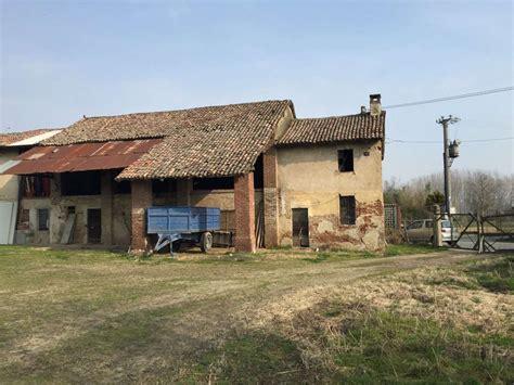 Immobiliare In Vendita by Annunci Immobiliari Di Vendita A Mortara Cambiocasa It