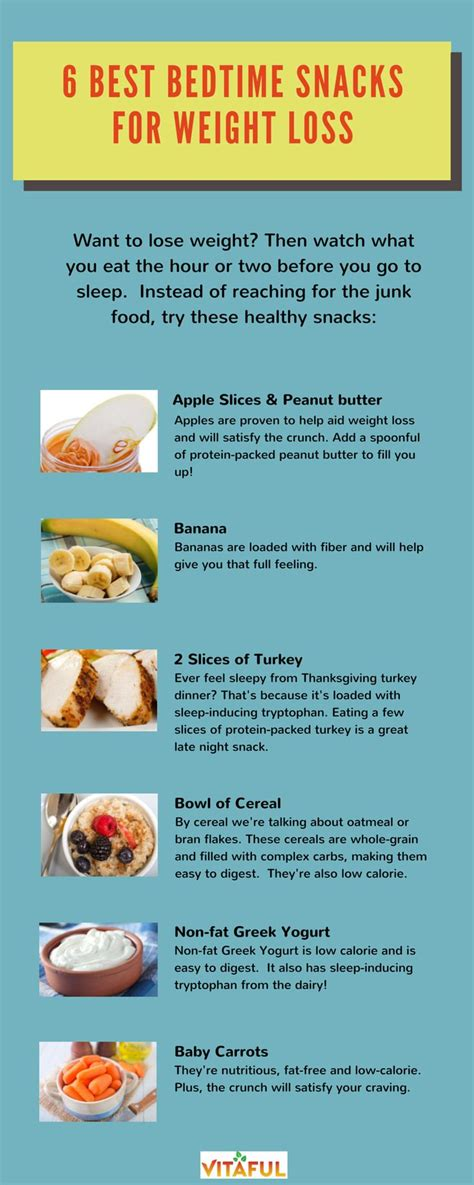 Snacks To Eat Before Bed by 47 Best Images About Healthy Snacks Desserts On