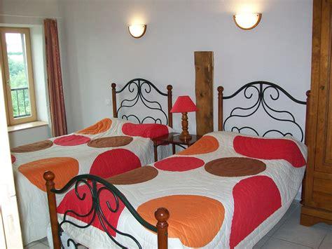 chambre d hotes puy de dome chambre d 39 hôtes de genestouze puy de dôme