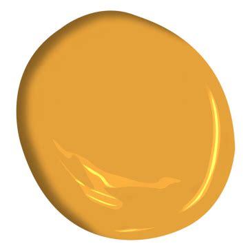 golden vista 308 benjamin moore