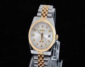 Montre Rolex Occasion Particulier : montre occasion grenoble ~ Melissatoandfro.com Idées de Décoration