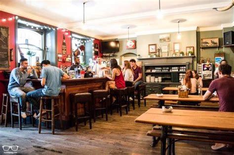 swiss cottage hostel 3 best and coolest hostels in 2019 traveller