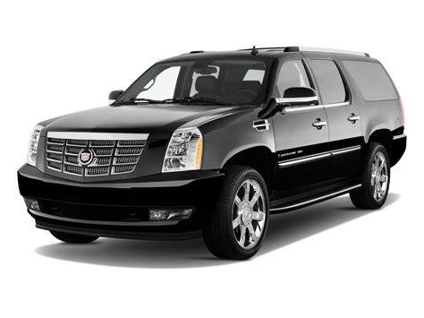 2011-cadillac-escalade-esv-awd-4-door-base-angular-front