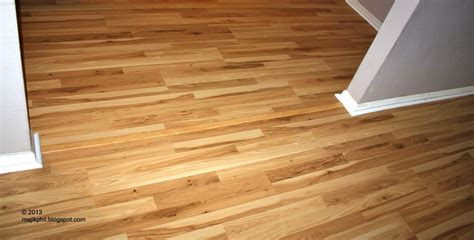 restore laminate floors repair laminate floor how to repair laminate flooring best 25 laminate flooring fix ideas on