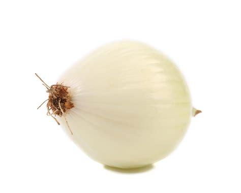 oignon blanc cuisine oignon blanc légumes