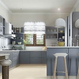 Kitchen, Design, Mistakes, To, Avoid, In, Your, Kitchen