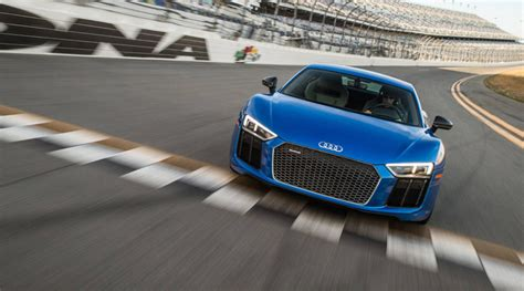 Fastest Cars in the world: Top 10 - Sports Illustrated