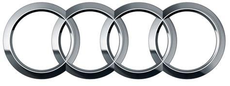 el origen de los logos de las marcas de coches mas