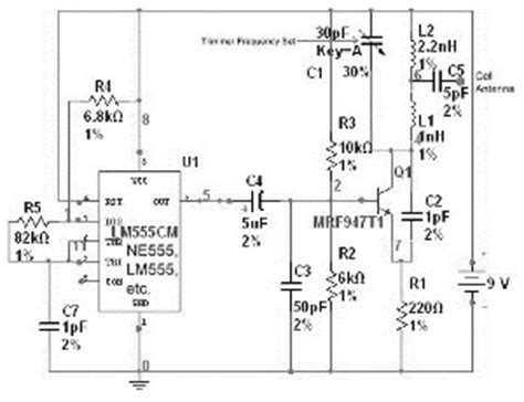time lapse circuit diagram visio guy