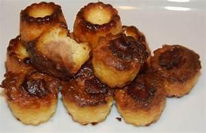 Accompagnement Pour Magret De Canard : mini cannel s foie gras et magret de canard maman a d borde ~ Melissatoandfro.com Idées de Décoration