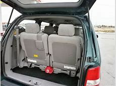 Kia Carnival 7 seater Used car costa blanca spain Second