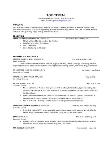 11 Best Dental Assistant Resume  Samplebusinessresumem. Resume Layouts On Microsoft Word. Rn Objective Statement For Resume. Quantitative Resume. Bankers Resume. Health Care Aide Resume Sample. How To Make A Theatre Resume. Office Job Resume Sample. Need Resume Format