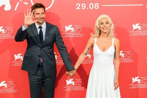 Çifti më i ëmbël i Hollywood-it bëhet me fëmijë, Lady Gaga ...