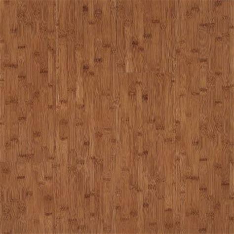 armstrong flooring history liberty hardwood floors az