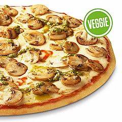 Essen Bestellen Osnabrück : hallo pizza osnabr ck aus osnabr ck speisekarte mit bildern bewertungen und adresse ~ Eleganceandgraceweddings.com Haus und Dekorationen