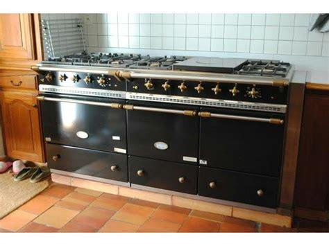 piano cuisine pro piano de cuisson professionnel d occasion table de cuisine