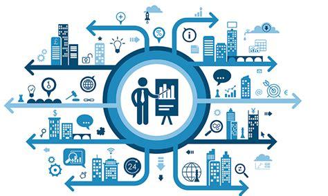 Bid Data Big Data Beratung Den Spezialisten B Telligent
