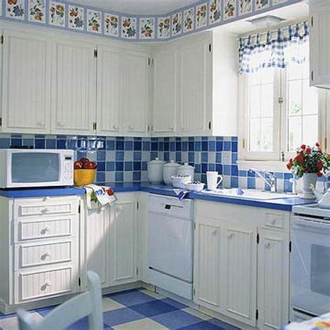 backsplash ideas for kitchen walls modern wall tiles for kitchen backsplashes popular tiled wall design ideas