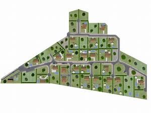 plan 3d maison en ligne accdez tout brandalley ventes With plan maison gratuit 3d 15 chronologie imprimante 3d png tpe impression