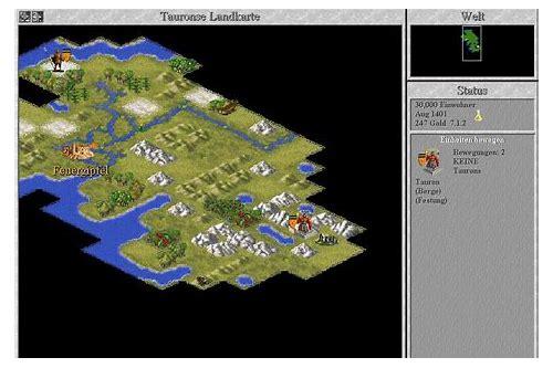 Master of magic map editor download :: pricenarcus