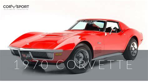 corvette body styles   years   style