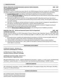 Goodwill Resume Maker by Goodwill Resume Maker Writing A High School Resume Professional Resume Pdf Marketing Specialist