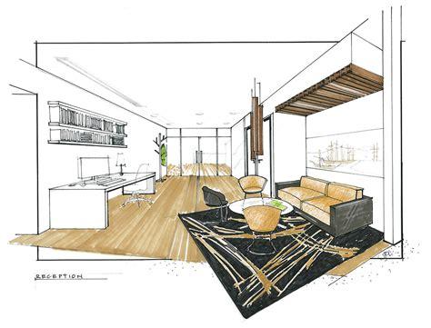 interior designers san francisco concept interior design bpsm architects