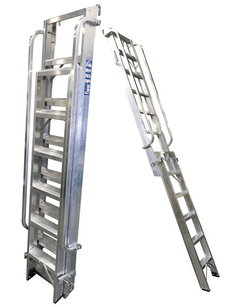 Portable Loft Ladders ? Chase Ladders