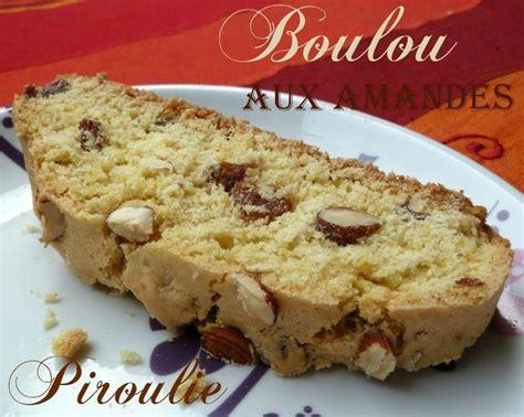 cuisine tunisienne gateau les 25 meilleures idées concernant gateau tunisien sur recette de cuisine algérienne