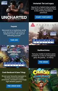 Crash Bandicoot Trilogy Vuelve A Tildarse De Exclusiva De