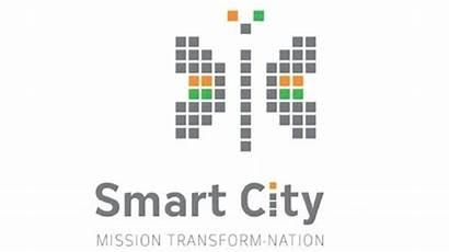 Smart Thiruvananthapuram Finalised Consultancy Today