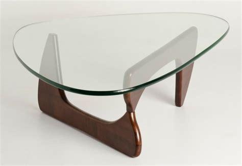 amenagement placard bureau la table basse bois et verre en 43 photos d 39 intérieur