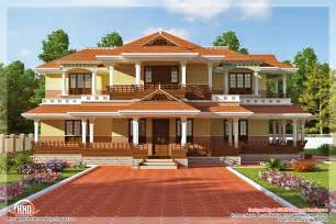 house new design model kerala home design kerala model house design new model