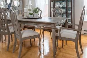 Dining Room Table Detailed Makeover Hometalk