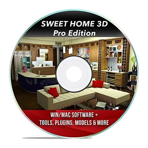 sweet home  interior design house architect designer